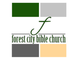 Forest City Bible Church